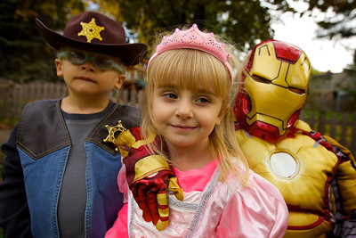 2013-1026_Halloween_Costumes_074