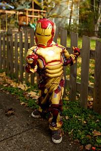 2013-1026_Halloween_Costumes_034