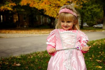 2013-1026_Halloween_Costumes_048