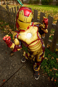 2013-1026_Halloween_Costumes_039