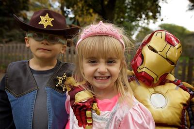 2013-1026_Halloween_Costumes_079