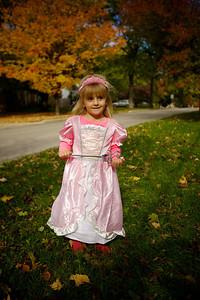 2013-1026_Halloween_Costumes_045