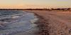 Harding's Beach (Cape Cod)