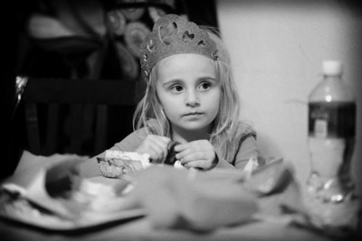 2013-1127_Sydney_4th_Birthday_266