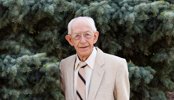 2013-06 Grandpa
