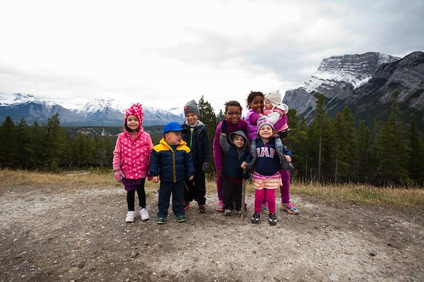 2013-09-27 Banff