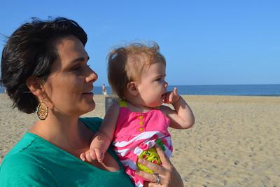 2013 Bozick Beach Week
