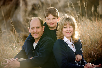 2013 Byers Family 012 - Version 1