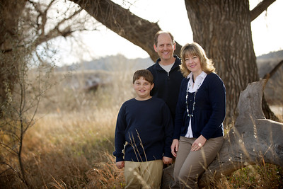 2013 Byers Family 004 - Version 1