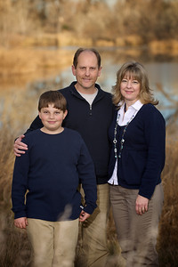 2013 Byers Family 032 - Version 1
