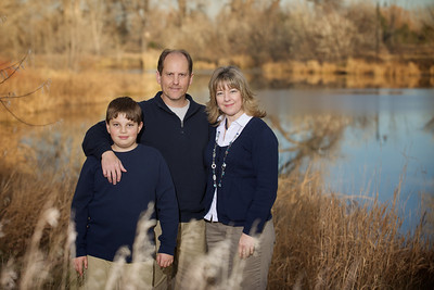 2013 Byers Family 029 - Version 1