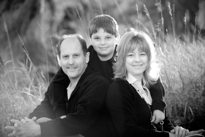 2013 Byers Family 012 - Version 2