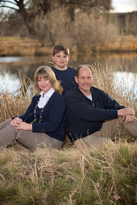 2013 Byers Family 022 - Version 1