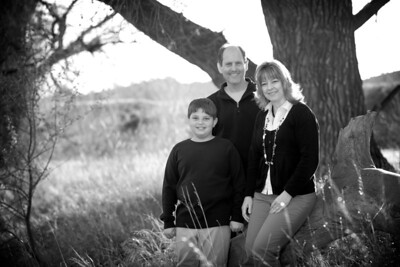2013 Byers Family 004 - Version 3