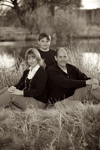 2013 Byers Family 022 - Version 2
