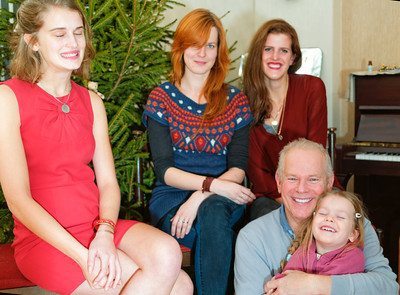 1Y9A1460 (2)familyportrait