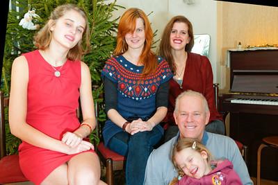 1Y9A1462 (2)familyportrait