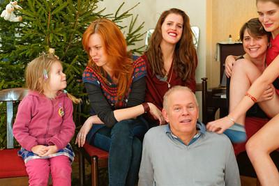 1Y9A1466 (2)familyportrait