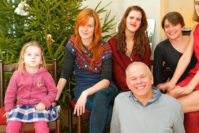 1Y9A1467 (1)familyportrait