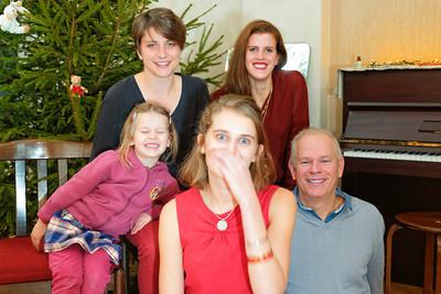 1Y9A1458 (2)familyportrait