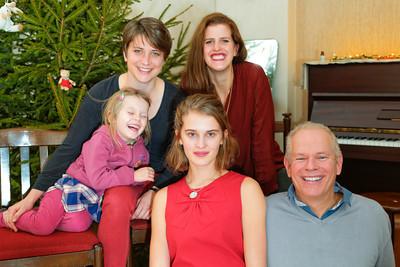 1Y9A1459 (2)familyportrait