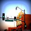 Aurora, IL - my home town