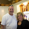 My brother Bill and his wife Lora