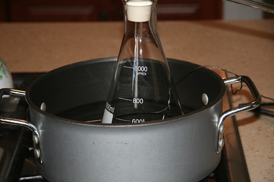 2013 Distilling Sweet Potato