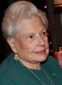 2013 Eleanor