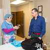 """January 2013 - Getting ready for baby #3.  Photo by <a href=""""http://www.kristianogdenphotography.com/"""">http://www.kristianogdenphotography.com/</a>"""