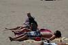 Beach and Boardwalk-4248