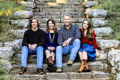 2013 Family Pics