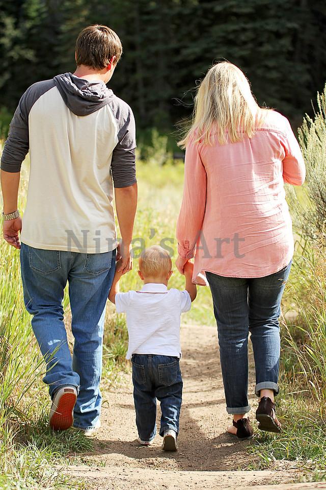 Jay, Drea & Mason (14)