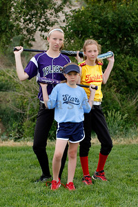 Meagher girls 5