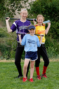 Meagher girls 4