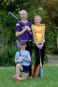 Meagher girls 3