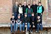 Messmer Family (3)