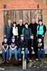 Messmer Family (5)