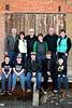 Messmer Family (6)