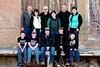 Messmer Family (2)