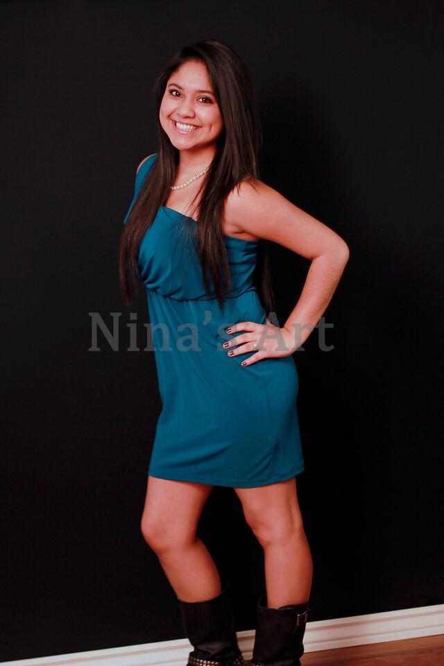 Rebecca (5)