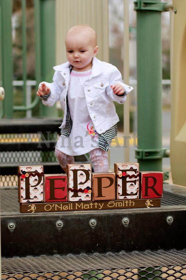 Pepper is 1 (23)