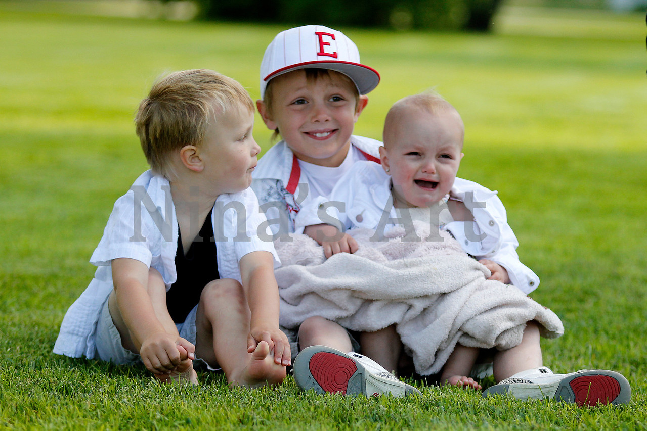 Smith Kids June 2013 (214)