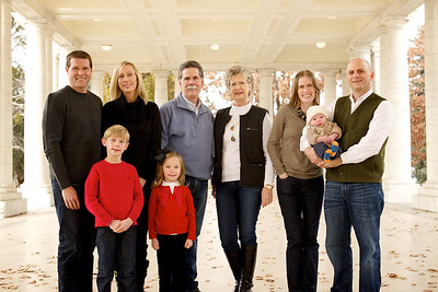 2013 Fitch Family 007