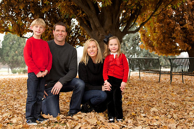2013 Fitch Family 025 - 1o