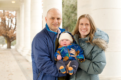 2013 Fitch Family 018