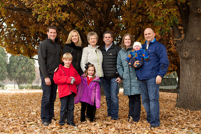 2013 Fitch Family 040