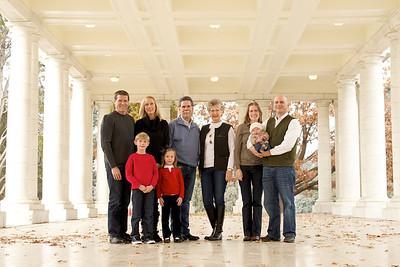 2013 Fitch Family 005