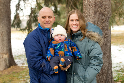 2013 Fitch Family 049