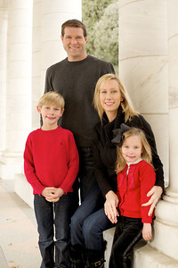 2013 Fitch Family 014
